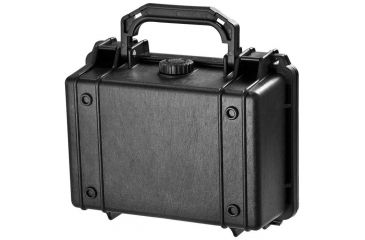 Barska Loaded Gear HD-100 Case, Back BH11856