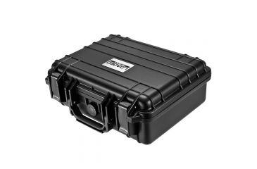 Barska Loaded Gear HD-200 Case, Flat BH11858