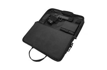 Barska RX-50 16in. Tactical Pistol Bag 193895