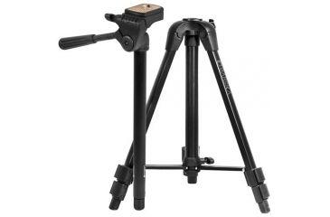3-Barska Tripod / Monopod for cameras