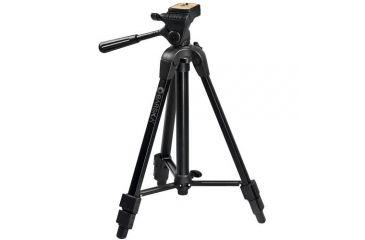2-Barska Tripod / Monopod for cameras