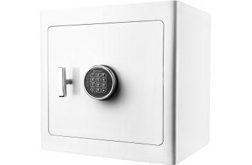 3-Barska Keypad Jewelry Safe