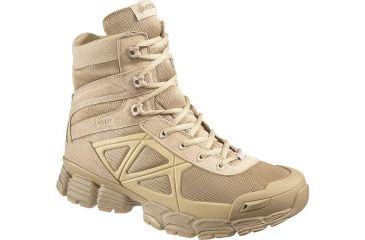 Bates Footwear Velocitor Boot, Desert, 11.5M 883290310925