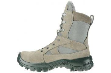 d59d9256cb3 Bates Footwear Delta 8 Tactical Boot - Sage Green | Free Shipping ...