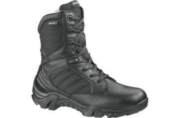Bates FootwearGX-8 GORE-TEX? Side-Zip Akj73