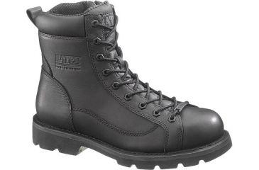 Bates Footwear Men's Delaway Boot, Black, 07.0M 018473882467