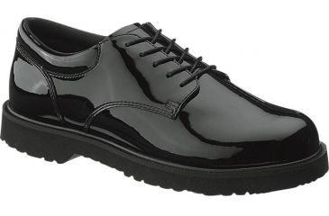 1-Bates Footwear Men