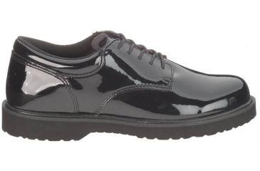 2-Bates Footwear Men