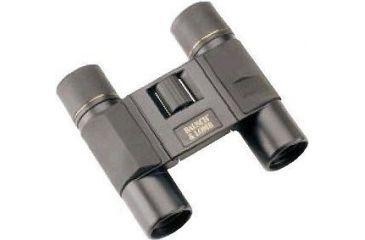 Bausch & Lomb Legacy 8x25mm Porro Compact Binoculars 12-8025