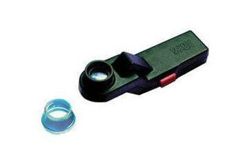 Bausch & Lomb Lenscope Magnifier - 10x