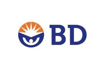 BD Antibiotics and AntimycoticsAmikacin to Nitrofurantoin, BD Diagnostics 231275 Clindamycin, 2 µg