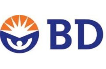 BD Antibiotics and AntimycoticsAmikacin to Nitrofurantoin, BD Diagnostics 231599 Cinoxacin, 100 µg