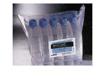 BD BioCoat Cellware, Collagen Type I, BD Biosciences 354401 Culture Dishes 60 Mm
