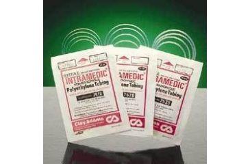 BD INTRAMEDIC Polyethylene Tubing, Clay Adams 427431 100'' Coil Length