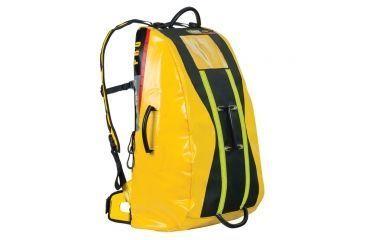 Beal Combi Pro 40 SAC.CP40
