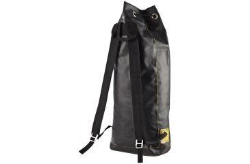 Beal Pro Bag Basic SAC.PW35C