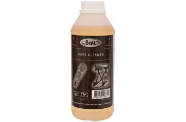 Beal Rope Cleaner RC