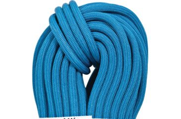 Beal Wall Master 10.5mm X 200m Blue C105.WM.200 BLUE