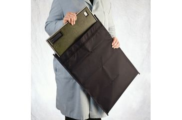 Bel-Art Bag Cassette F/X-RAY - 4X11IN F133530001
