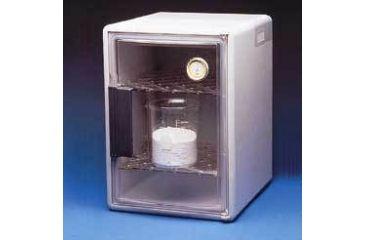 Bel-Art Cabinet Desiccator Drykeeper + H42061-0000