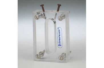 Bel-Art Cells Dialysis H402600000