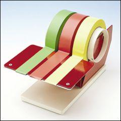 Bel-Art Dispenser Multiple Roll Tape H134680000