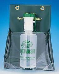 Bel-Art Eyewash Bottle Holder F248540000