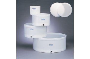 Bel-Art Funnel TABLE-TOP Buchner 146290000 Funnel TABLE-TOP Buchner