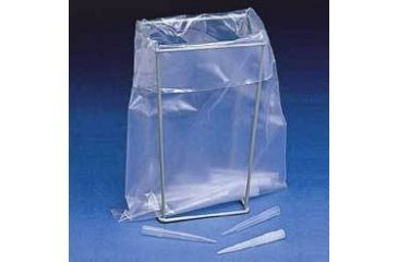 Bel-Art Heavy-Weight Bags, SCIENCEWARE 131780812