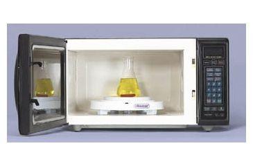Bel-Art Microwave Stirrer, SCIENCEWARE 370400000