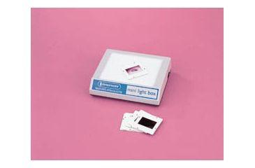 Bel-Art Mini Light Box II, SCIENCEWARE F378640301 Accessories Ac Adapter