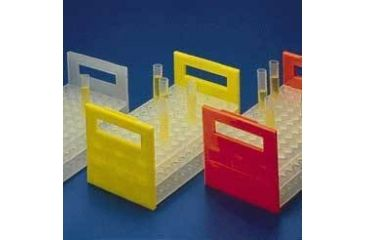 Bel-Art Racks, Polypropylene, SCIENCEWARE 188550000