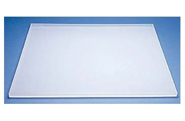 Bel-Art Spill Containment Tray 246750050