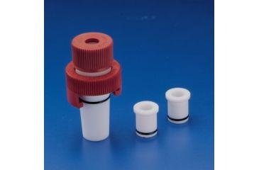 Bel-Art Stirrer SAFE-LAB Bearing 24/40 F203201661