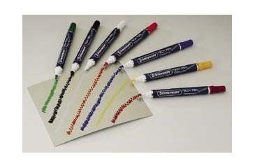 Bel-Art Tech Pens, SCIENCEWARE 133840005