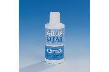 Bel-Art Water Conditioner AQUA-CLEAR 170930000
