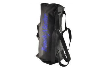 BenchMaster Rifle Rest Carry Bag BMCB