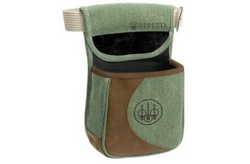Beretta B1one Shell Pouch Green Bs980119706