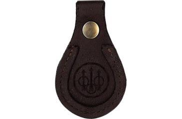 Beretta Barrel Rest Sl0100200085
