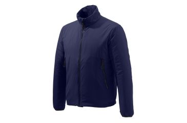 2-Beretta BIS Jacket 2.0 - Men