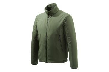 3-Beretta BIS Jacket 2.0 - Men