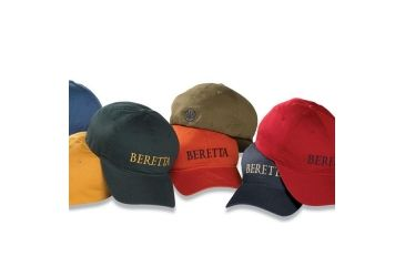 Beretta Cap Weekender BC88917539