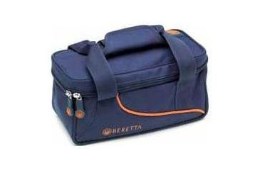 2-Beretta Gold Cup Line Cartridge Carrying Bag