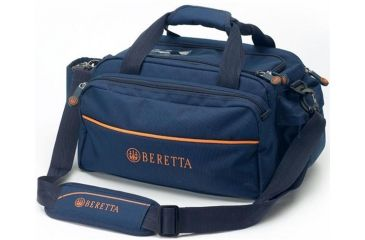 6-Beretta Gold Cup Line Cartridge Carrying Bag