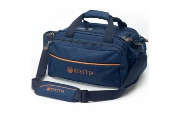 5-Beretta Gold Cup Line Cartridge Carrying Bag