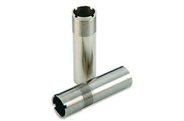 Beretta Choke Tubes JCOPN05