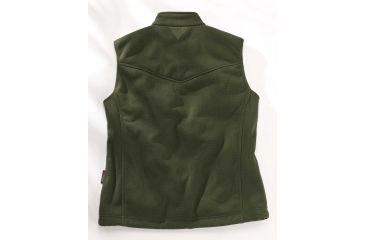 Beretta Cortina Vest, Chive Green, Large P3355043074DL