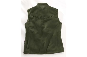 Beretta Cortina Vest, Chive Green, Medium P3355043074DM