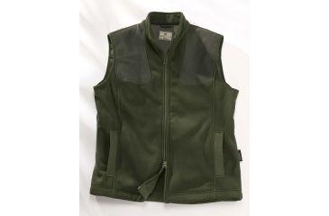 Beretta Cortina Vest, Chive Green, XXX-Large P3355043074DXXXL