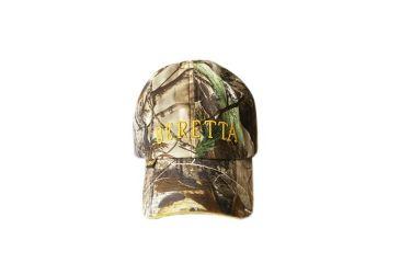 Beretta Dws Cap BE61228687